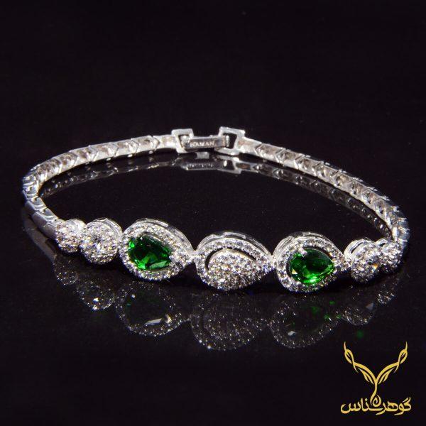گوهرشناس مرکز معتبر فروش جواهرات